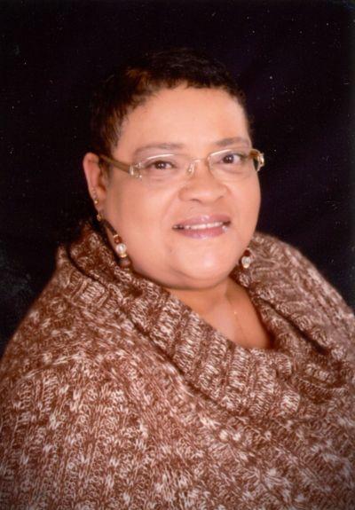 """Photo of Kathleen   """"Kathy"""" Bennett-Eggleston  - 1956-2021"""