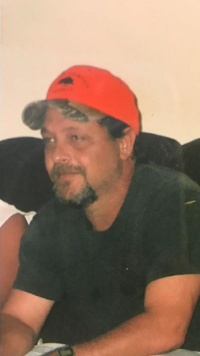 Photo of Paul Arthur Blevins  - 1960-2018