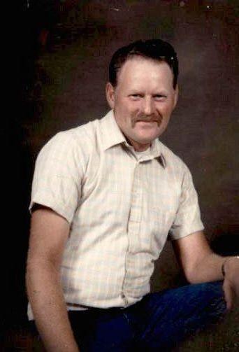 Photo of Hugh Robert Boyd  - 1947-2020