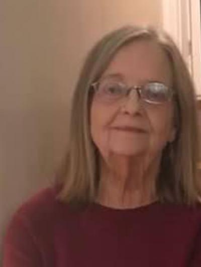 Photo of Carolyn Hill Honeycutt  - 1953-2021