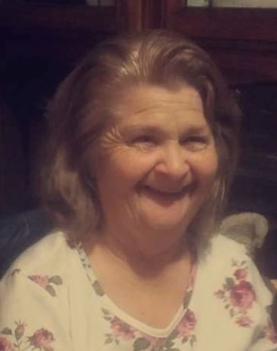 Photo of Virginia Lee  Murray Chambers  - 1946-2021