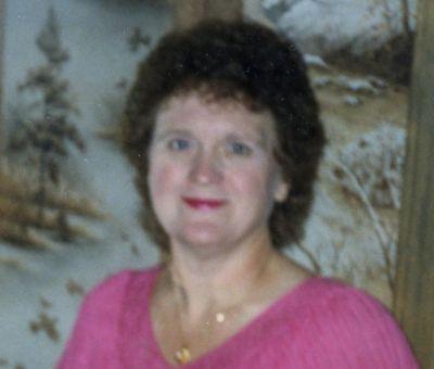Photo of Judith  Smith Deese  - 1938-2019