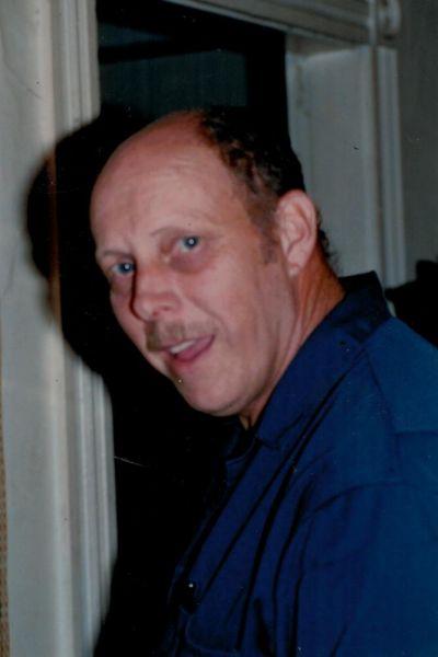 Photo of Jerry Thomas Duncan  - 1938-2019