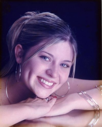 Photo of Maggie Danielle Griffith  - 1986-2019