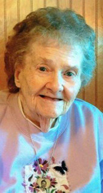 Ruth Hawkins 67 Earns Place In Arkansas Women S Hall Of: Obituary For Joyce Ruth Wood Hawkins