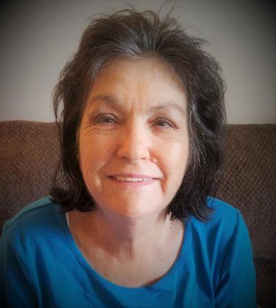 Photo of Linda Henderson Hembree  - 1950-2019
