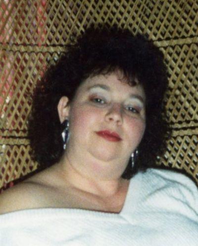 Photo of Teelena Bumgarner Huffman  - 1950-2021