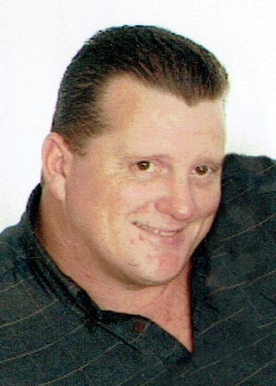 "Photo of Max ""Tater"" Eugene King Jr. - 1969-2018"