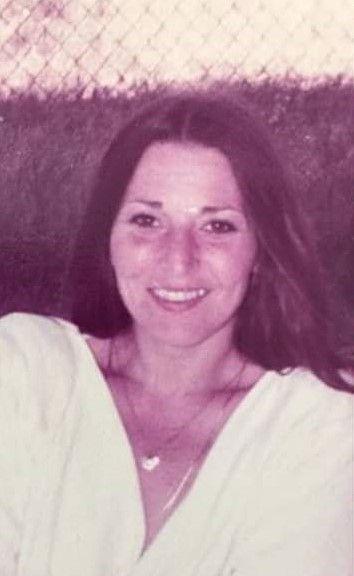 "Photo of Kathleen ""Kathy"" Krause  - 1949-2019"