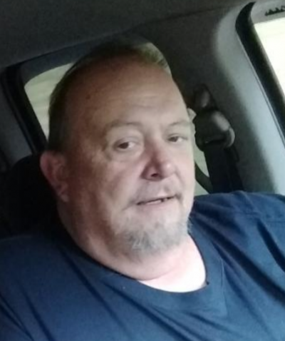 Photo of Jerry Dale Lanning  - 1965-2019