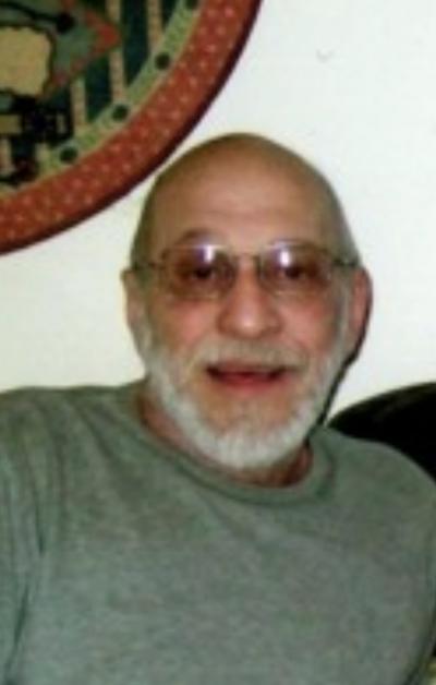 """Photo of Daniel """"Danny"""" Everett Mathis  - 1955-2021"""