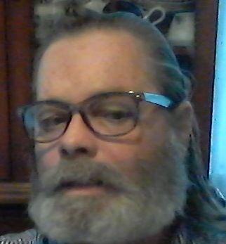 "Photo of William  ""Bill"" McEntire Jr. - 1950-2019"