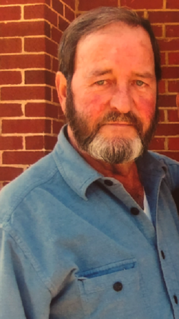 Photo of Melvin Ernest Pace  - 1946-2019