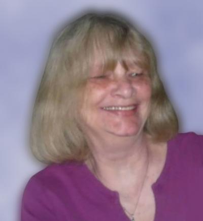 Photo of Bonnie Behnke Reece  - 1952-2021