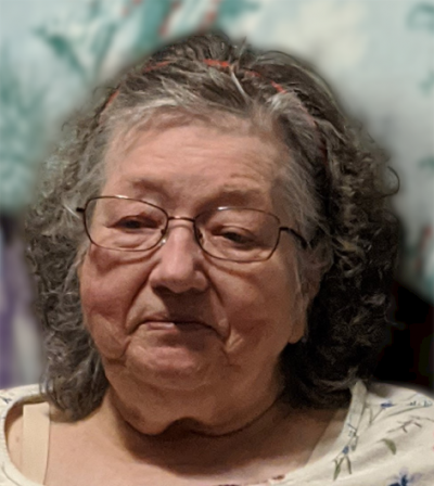 Photo of Alice Dills Putnam  - 1942-2021