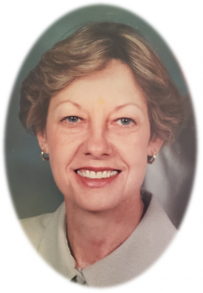 Photo of Ruth Sanford Reno  - 1950-2019