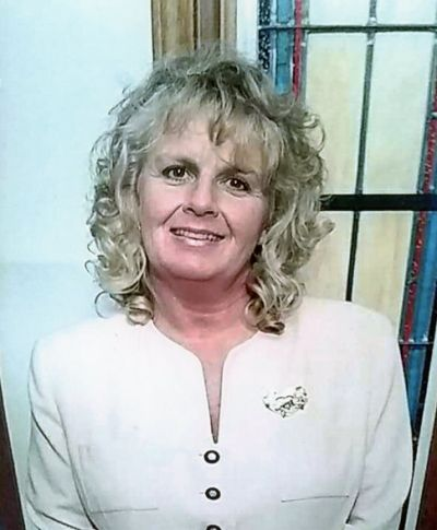 Photo of Melissa Carol Rickman  - 1953-2020
