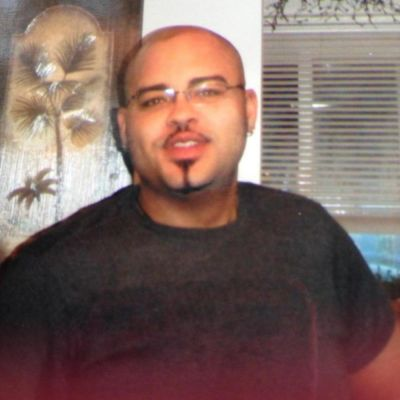 Photo of  Samuel LaFrenzo Riley Jr. - 1978-2015
