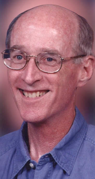 "Photo of Crowell Anthony ""Tony"" Sexton  - 1944-2021"