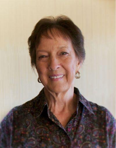 Photo of Helen Marie Shipman  - 1945-2021