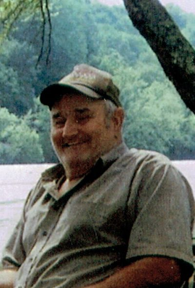 Photo of Lester Edward Stanley  - 1939-2015