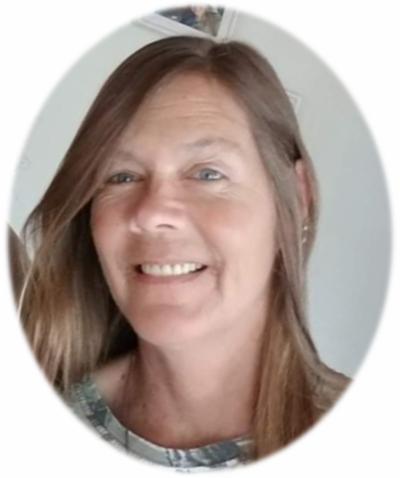 Photo of Jackie R. Willis  - 1963-2019