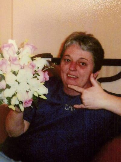 Obituary for Susie Kay Downs   Crawford / Ray Funeral Home