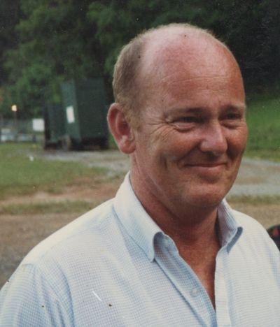 "Photo of Michael ""Mickey"" Jerome Kirkland  - 1941-2021"