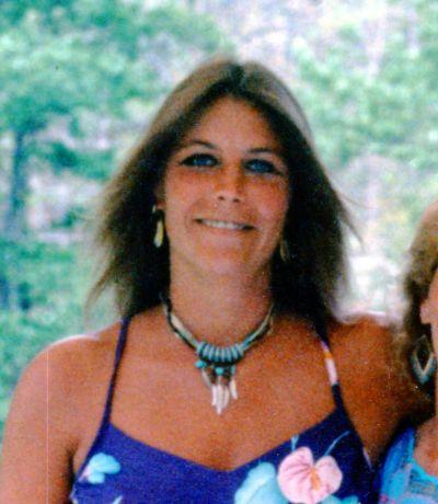 Photo of Donna Lisa Willis  - 1959-2021