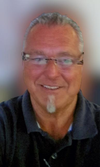 Photo of Ronnie Lee Hannah  - 2021-2021