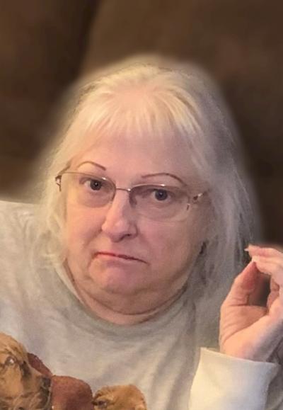 Photo of Marjorie Klein Parris  - 1948-2021