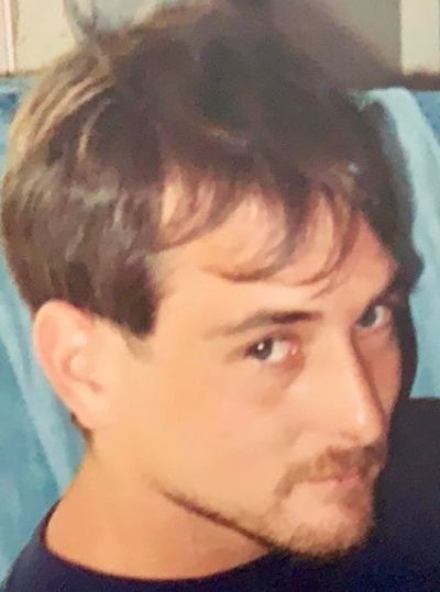 Photo of Travis Shane Cable  - 1974-2020